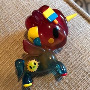 Tokidoki Unicorno Series 6 - Summer